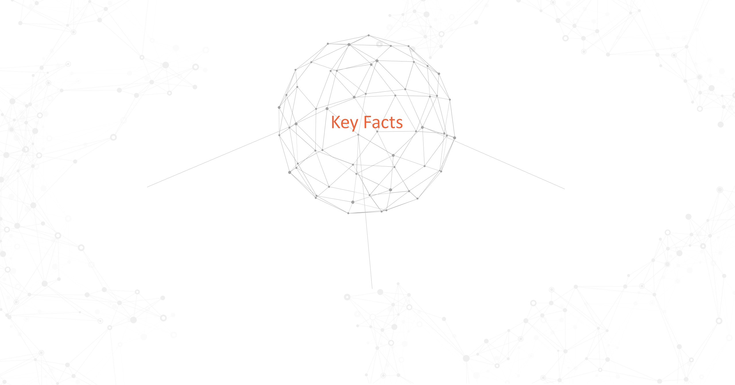 keyfacts desktop